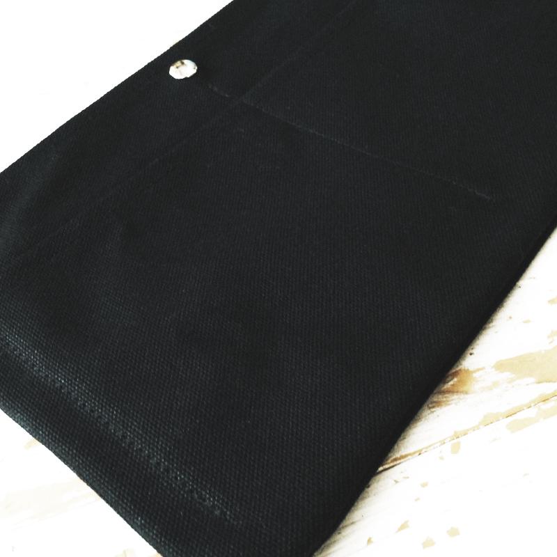 EH_shoulder_BLACK